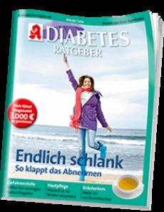 diabetes-ratgeber-e1452794196483