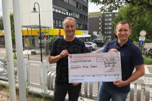 Sonnen-Apotheke_Geld_gespendet