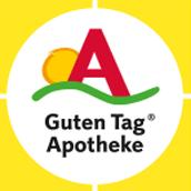 guten_tag_logo-elac