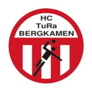 hc-tura-bergkamen